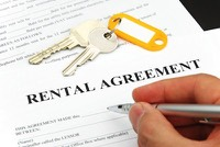 Rental Agreement, Lease